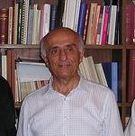 prof-mantzaridis(2)